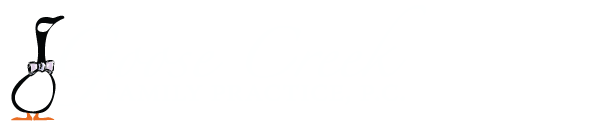 Goose Creek Family Practice